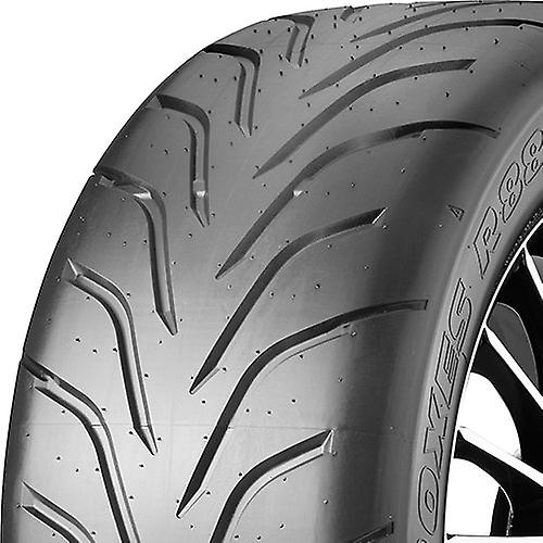 Toyo Proxes R888 >> Summer Tyres Toyo Proxes R888 235 50 Zr15 94w