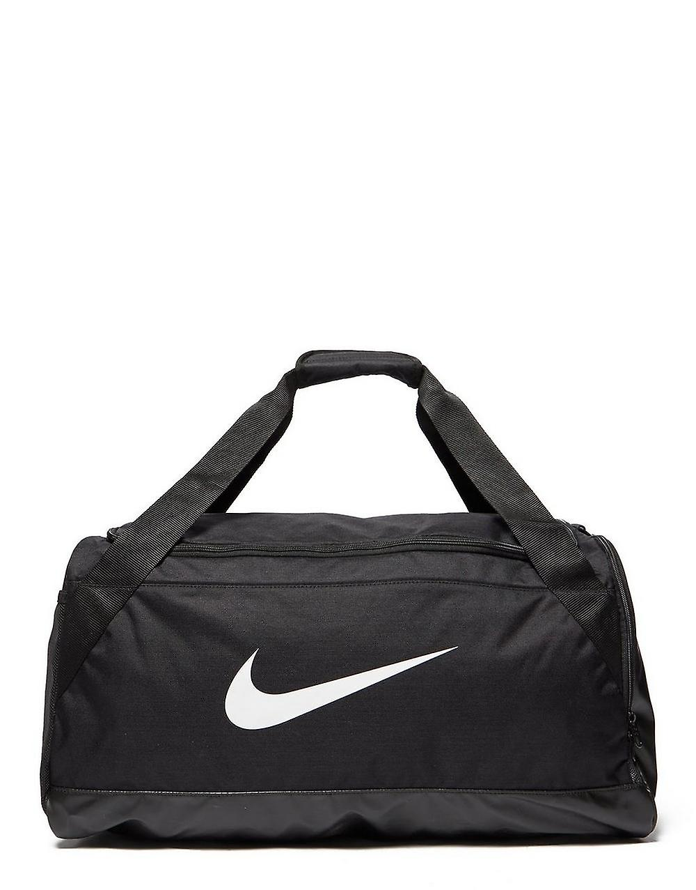 cab07971182f1 Nike Brasilia Medium Training Duffel Bag