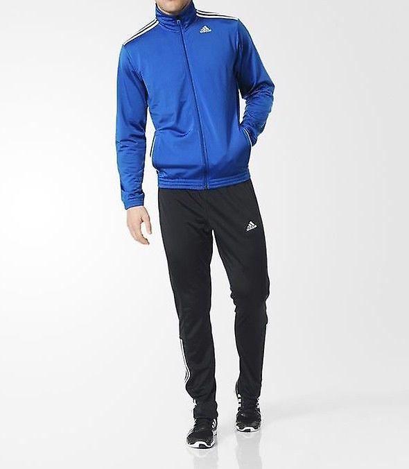 Adidas Men's Entry Track Suit AY3025