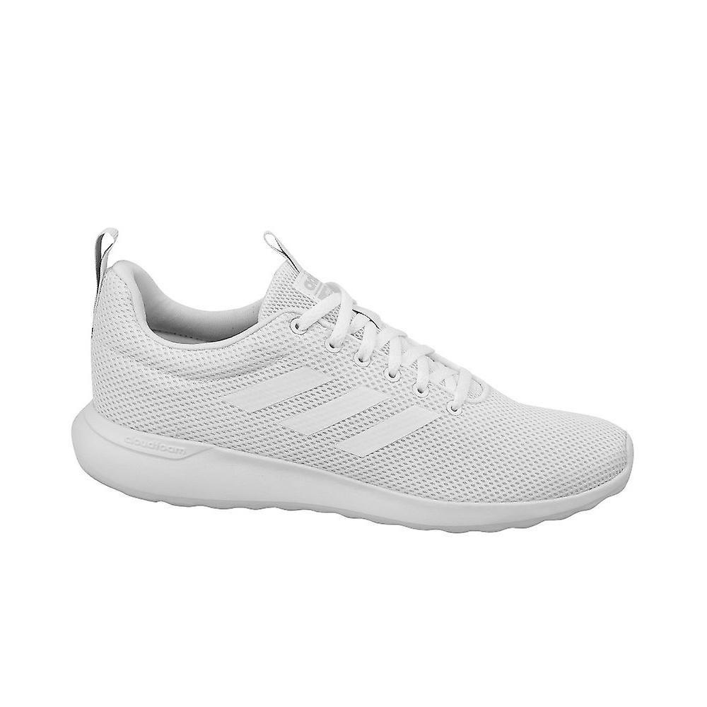 483211ccc79 Adidas Lite Racer Cln B96568 universal men shoes