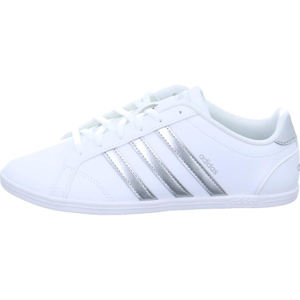 Adidas Coneo QT DB0135 universal women shoes