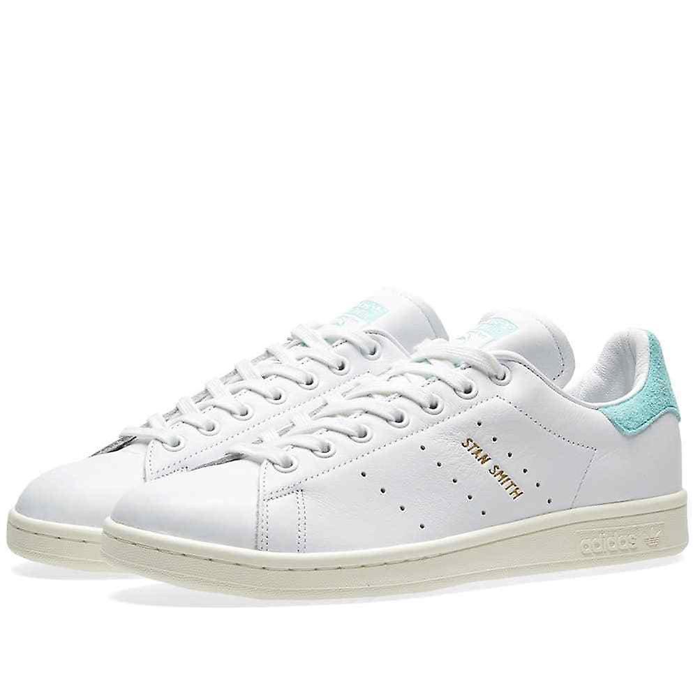 100% authentic 4707a f4295 Adidas Originals Stan Smith Herren Trainer BZ0461