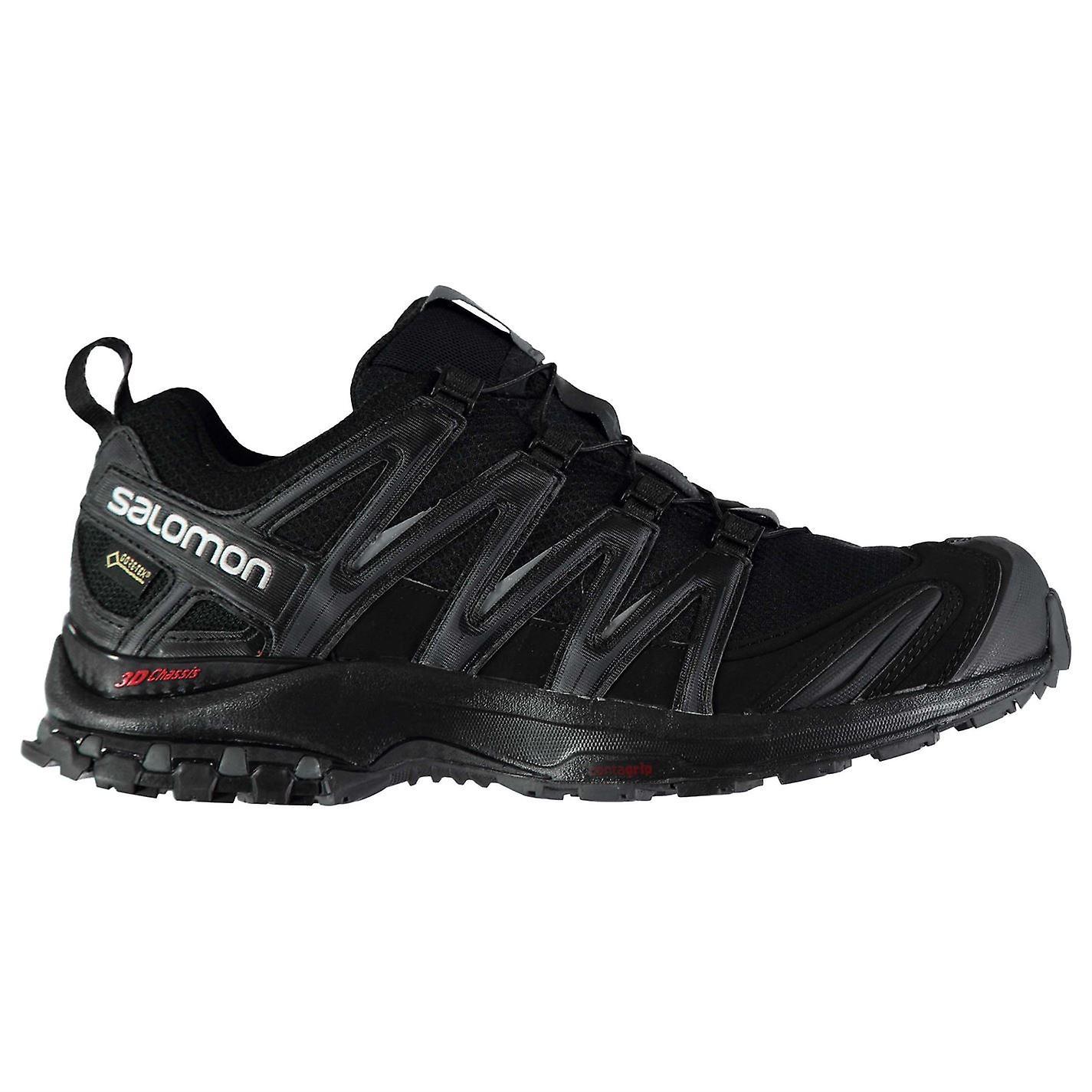 Beautiful Men's shoes Shoes SALOMON Xa Pro 3D Gtx GORE TEX