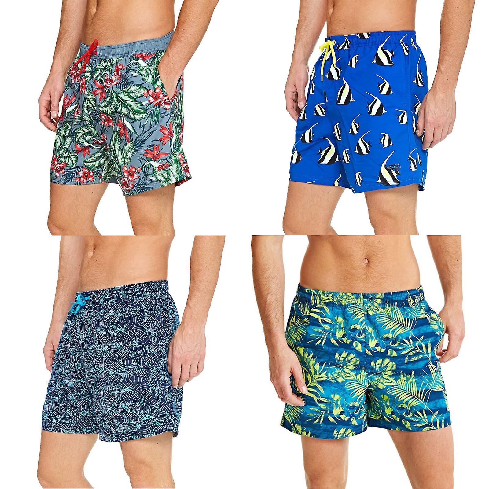 swim shorts india