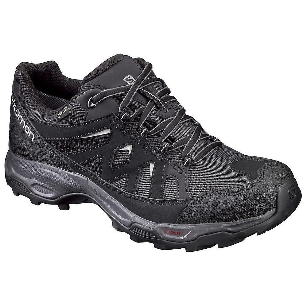 Salomon Effect GTX GoreTex 393566 Trekking kvinnor skor