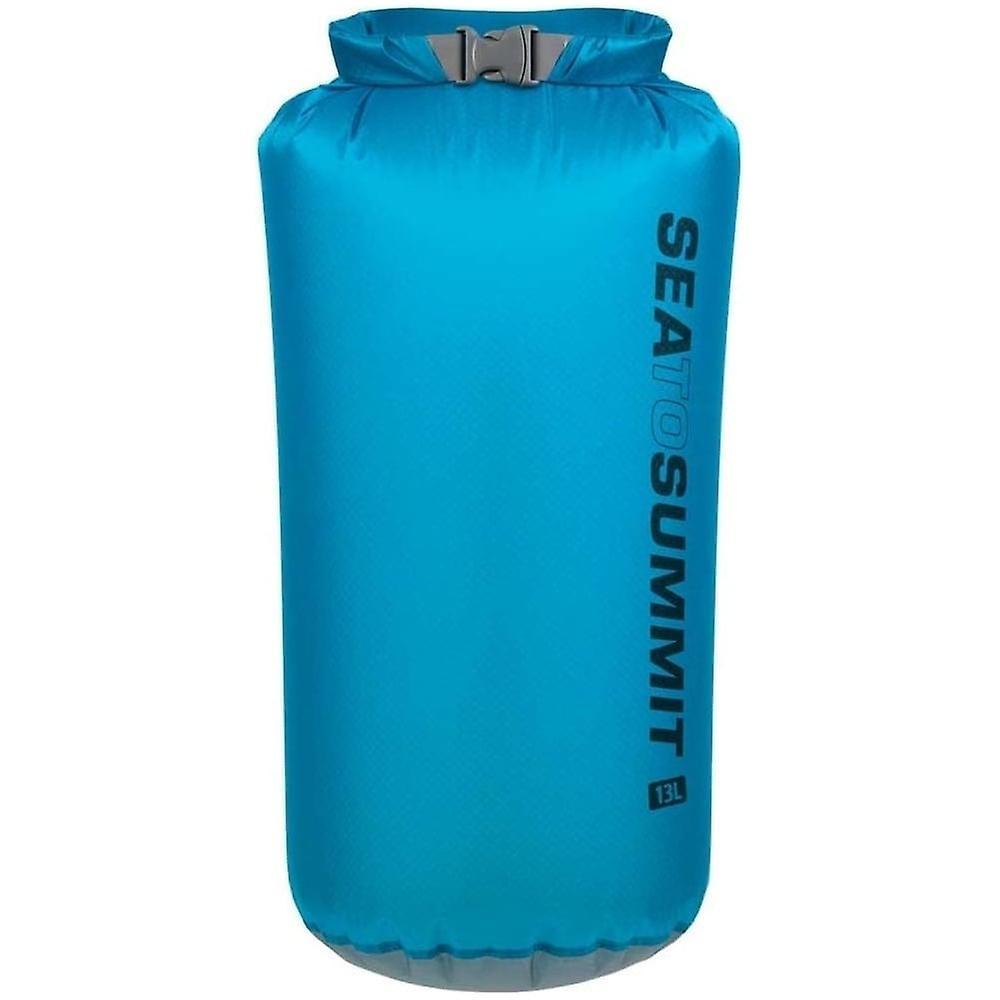 Sea til Summit Ultra Sil Dry Sack 13L blå