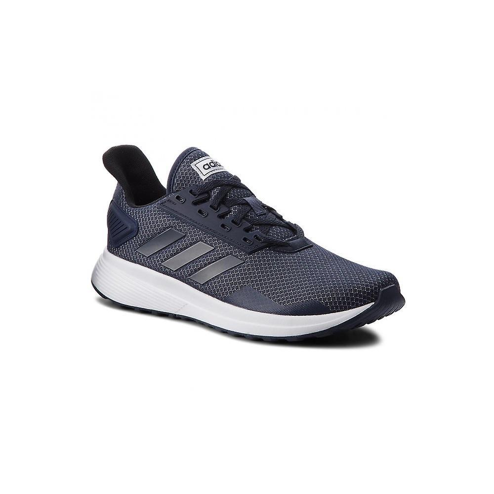 Adidas Duramo 9 BB6909 universal all year men shoes