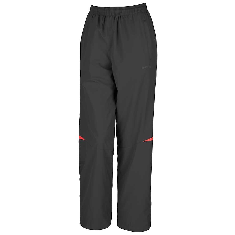 Team Lite Sportbekleidung Farben Spiro Micro Pant Training Damen qxwgxUR