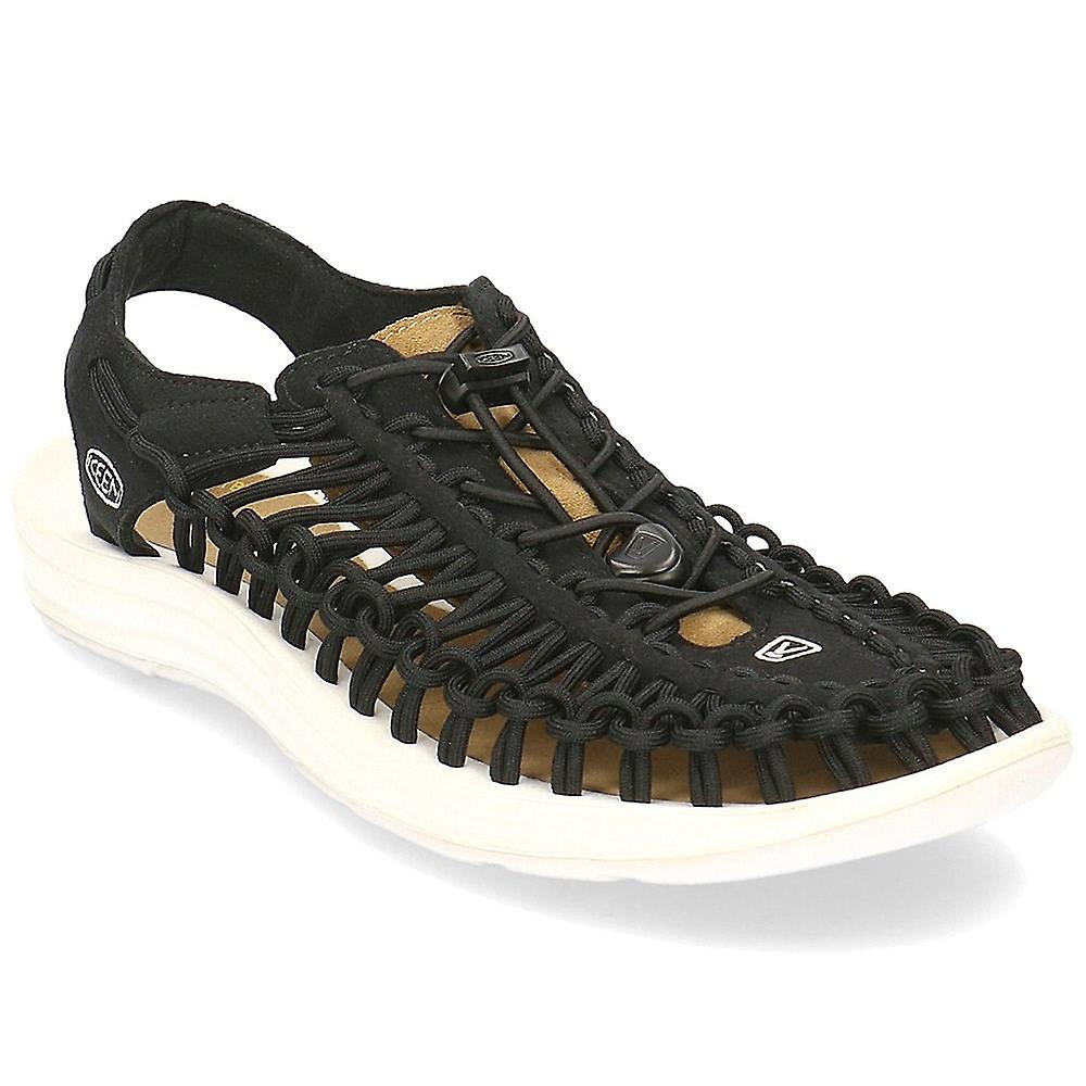 sale retailer fd8b0 43421 Keen Uneek 1020786 men shoes