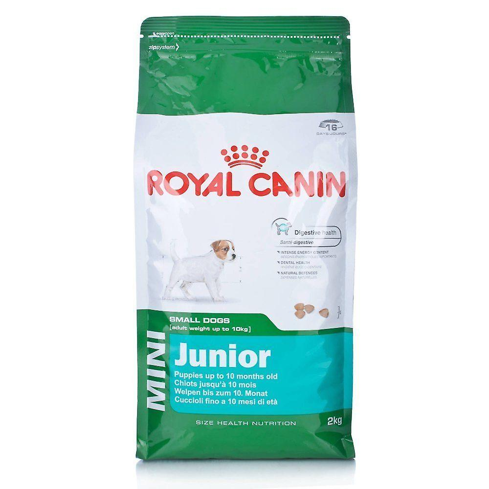royal canin mat