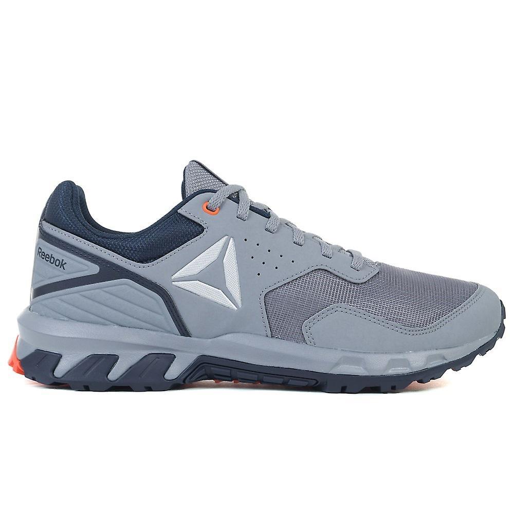reebok shoes online booking