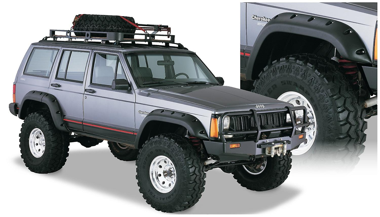 jeep delar sverige