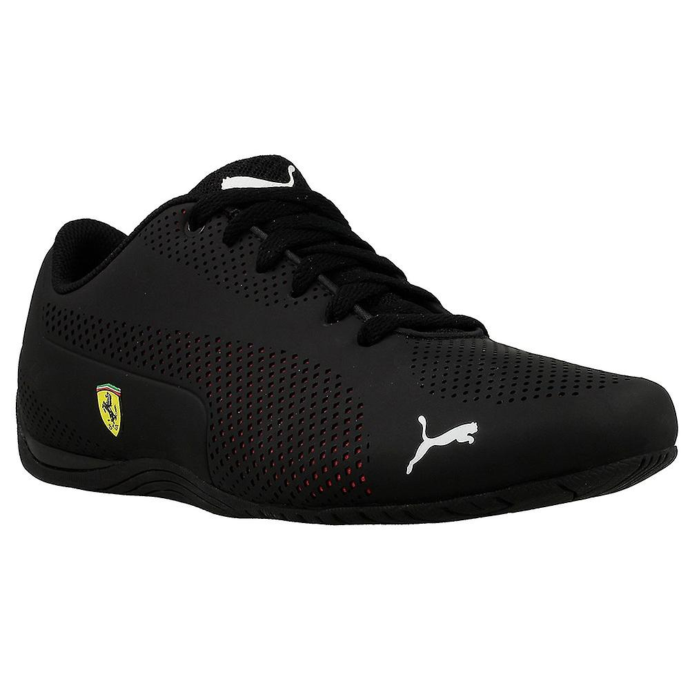 5c8ef6c3f1 Puma SF Drift Cat 5 Ultra Pum 30592102 universal all year men shoes