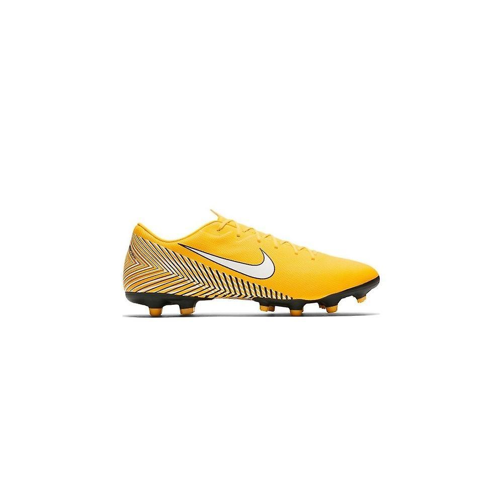 Nike Mercurial Vapor 12 Academy Neymar Mg Ao3131710 Fussball Alle Jahr Manner Schuhe