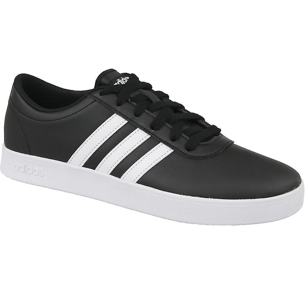 568bc1edcb16 Adidas Easy Vulc 20 B43665 universal all year men shoes