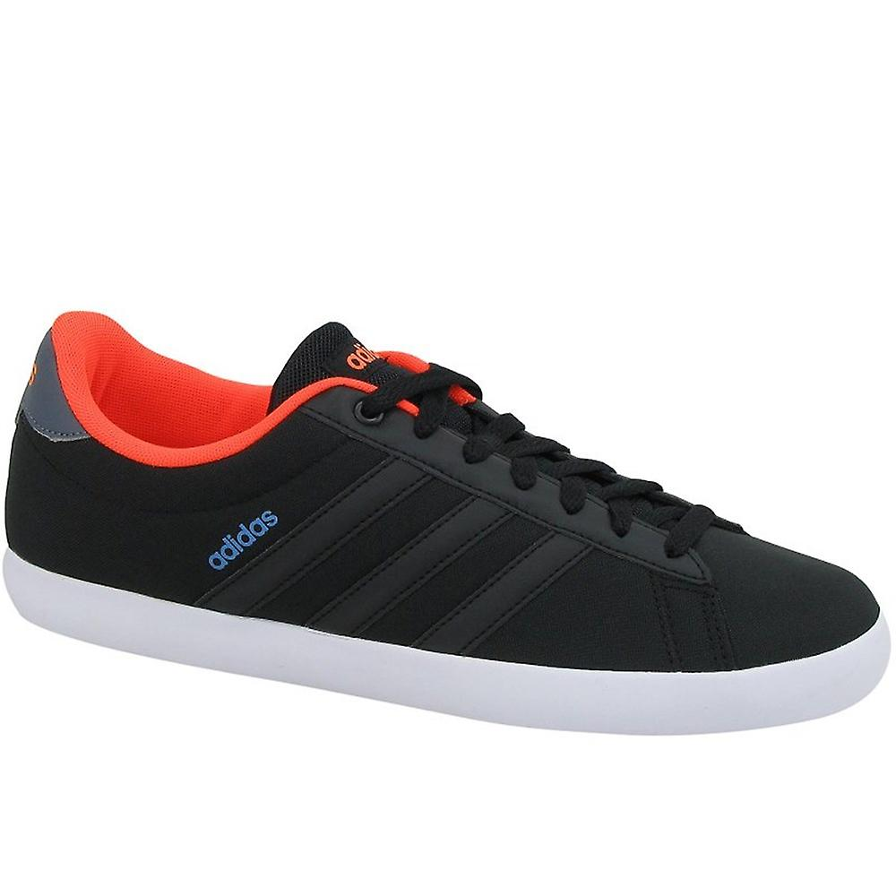 Adidas Derby ST F99222 universal all year men shoes  148b2e696