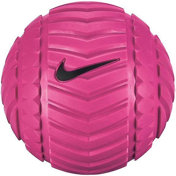 Nike utvinning ball