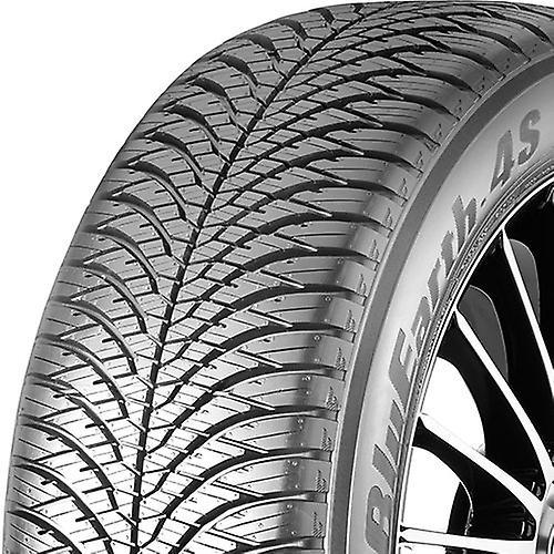 Yokohama All Season Tires >> All Season Tyres Yokohama Bluearth 4s Aw21 195 50 R15 82h Bluearth Rpb