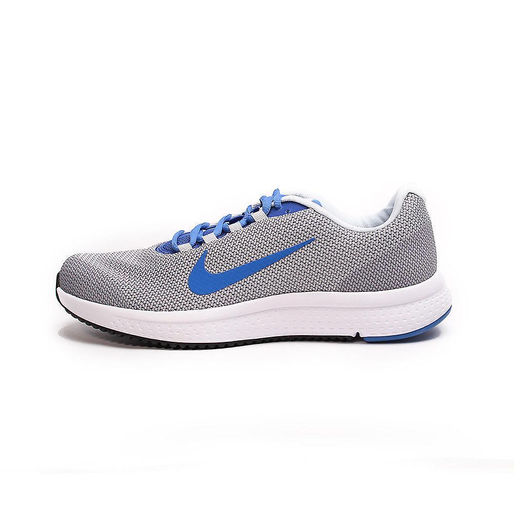 898484 Trainer Nike 005 Runallday Damen N8n0wOvm