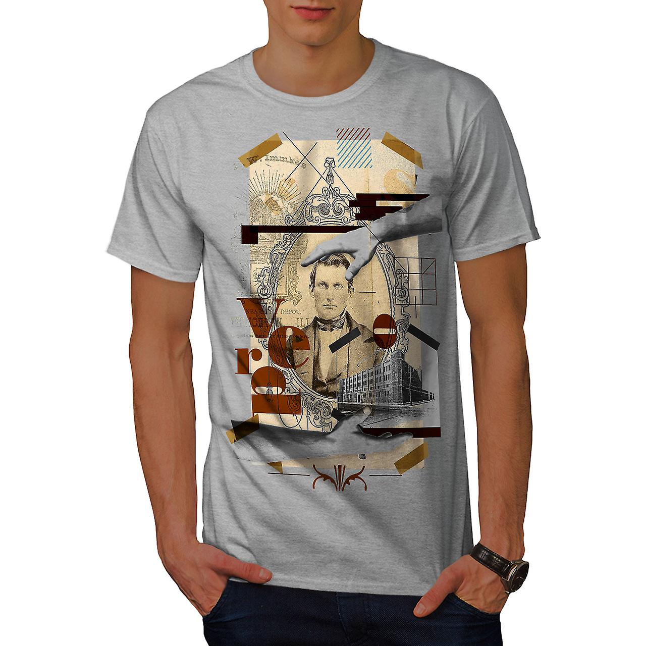 Mosaic fashion online shop 1