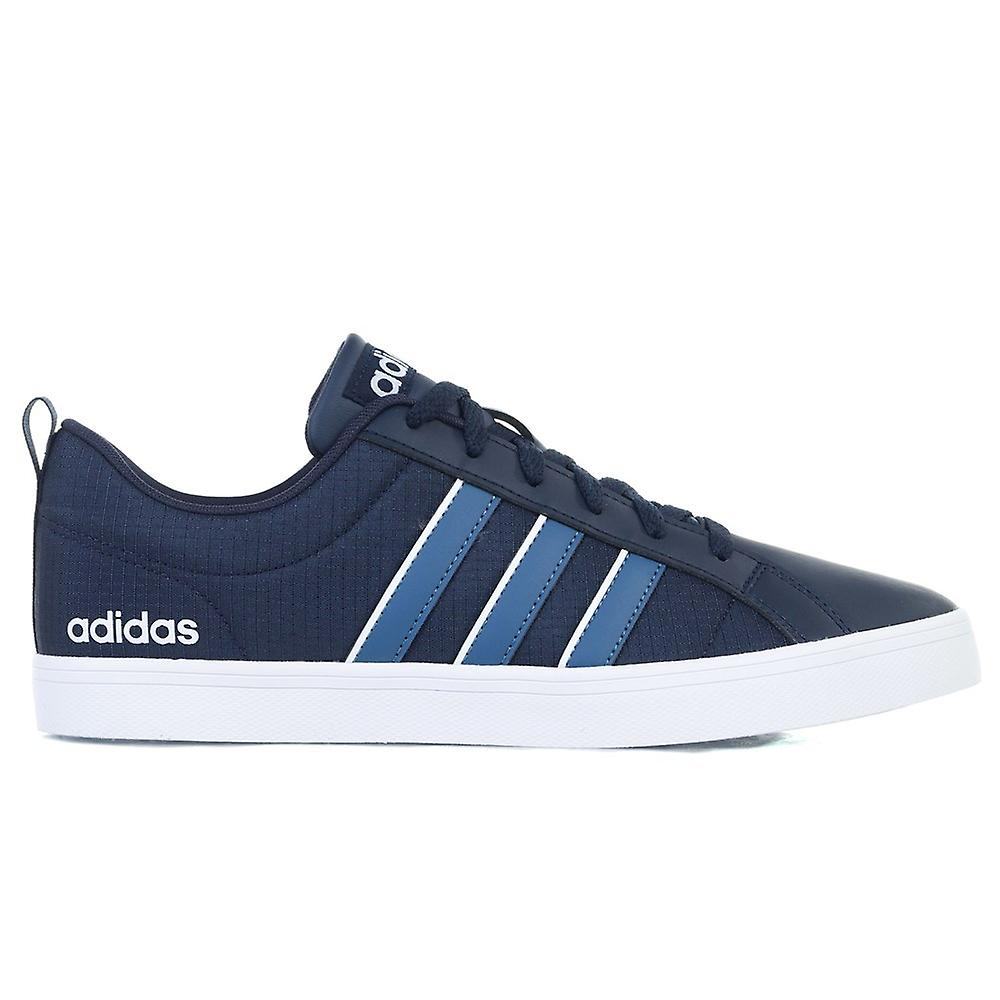 Adidas VS Pace EE7843 universal all year men shoes