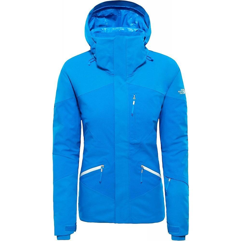 adidas New York City FC Light Blue 2019 Full Zip Travel Jacket