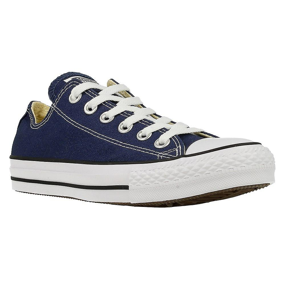 87e93ce0dc Converse Chuck Taylor All Star OX M9697C universal all year women shoes