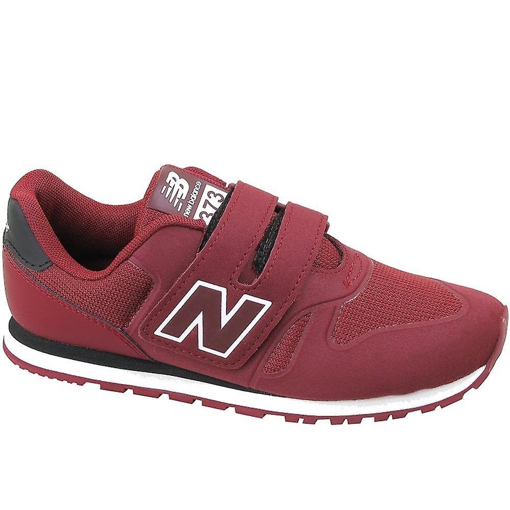 chaussures de séparation 3fdbd 0615e New Balance 373 KA373BDY universal kids shoes