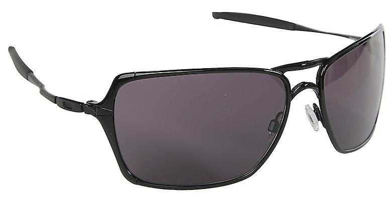 936867d36fd11 Best SEEK Polarized Replacement Lenses for Oakley INMATE Black