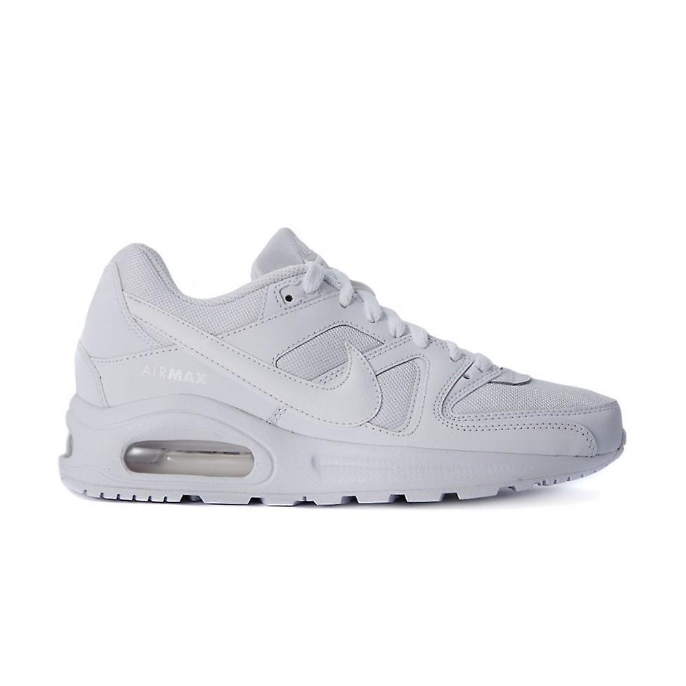 Nike Air Max Command Flex 844346101 universal all year kids shoes
