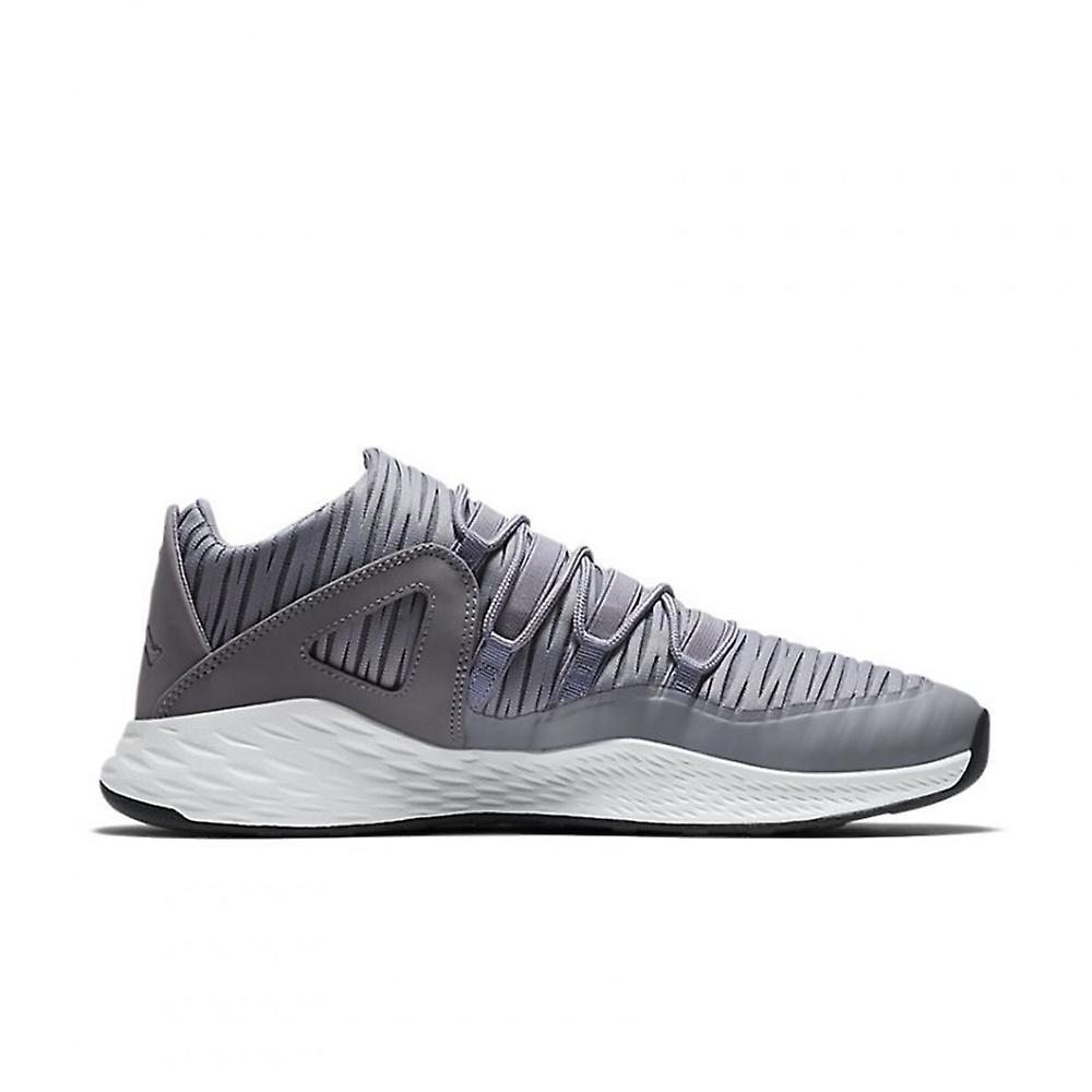 2ad253c8b466c3 Nike Air Jordan Formula 23 Low 919724004 basketball men shoes