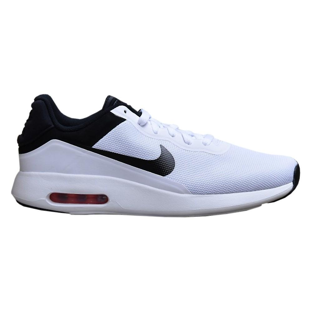 on sale e8aeb fefe9 Nike Air Max Modern Essential 844874101 men shoes