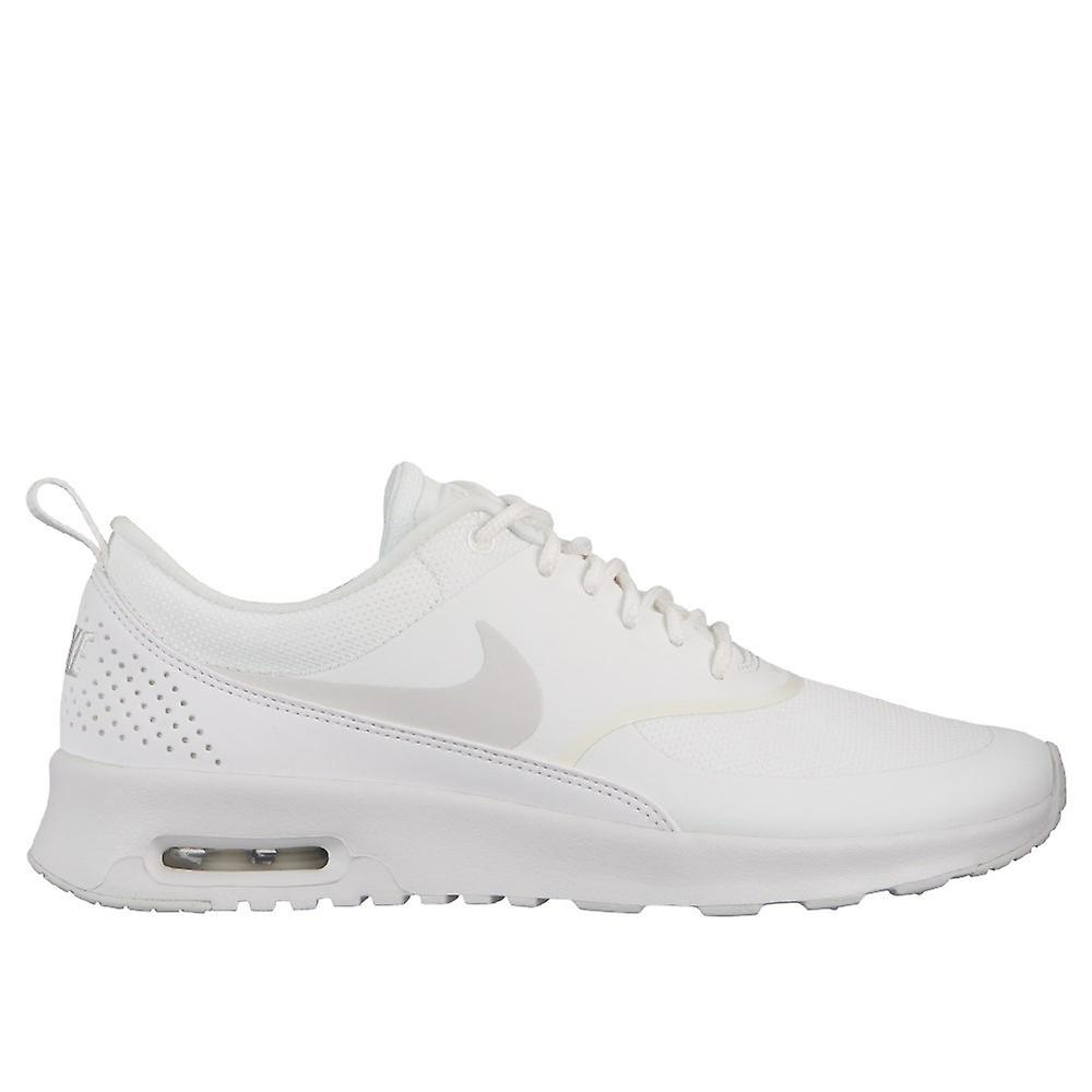 Nike Wmns Air Max Thea 599409114 universal all year women shoes