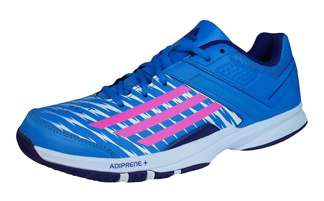 Shoes adidas Multido Essence W AQ6287 gamisport.eu