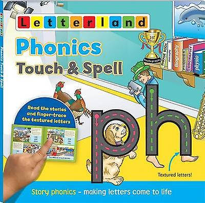phonics and spelling Many teachers will be using supplemental phonics and word-recognition materials to enhance reading instruction for their students and spelling activities.
