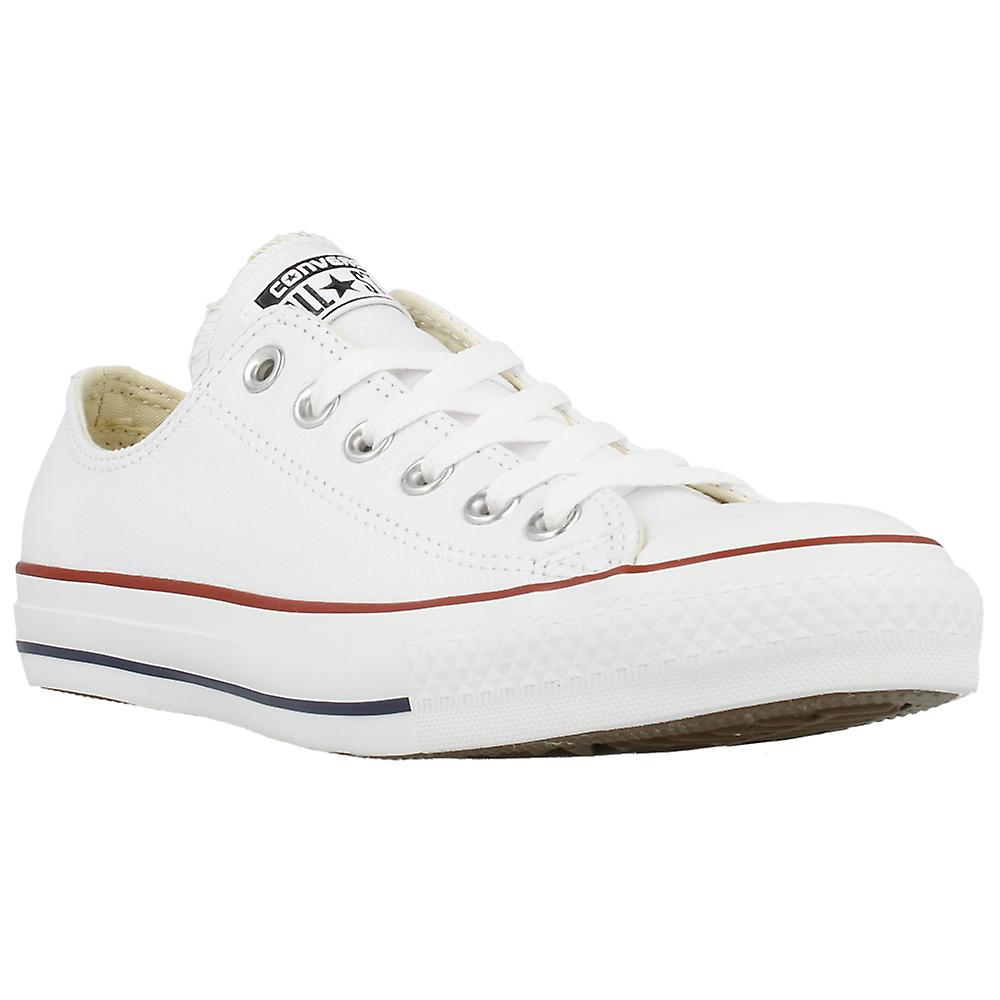f08e3f2c5a7b Converse CT OX Leather 132173C universal all year men shoes