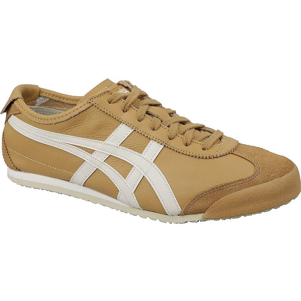super popular ee86e 66fb1 Onitsuka Tiger Mexico 66 1183A201200 men shoes