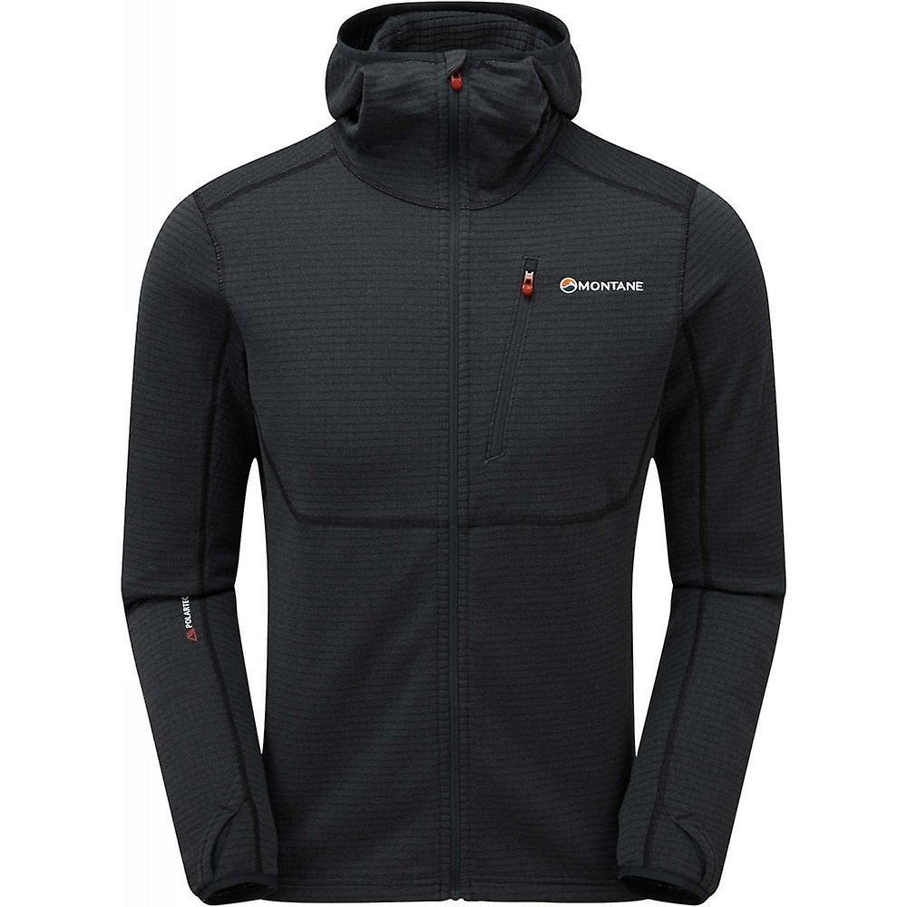 Nike Apparel Tech Varsity Jacket Charcoal