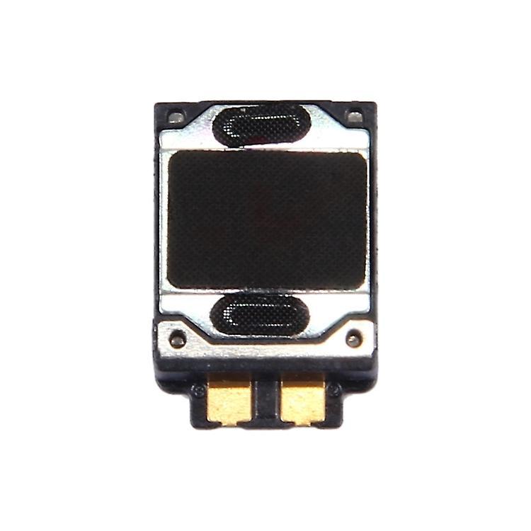 Hörlurar högtalare Höhr skal för Samsung Galaxy S8 G950 G950F ledig Flex  kabel f09255db822b5