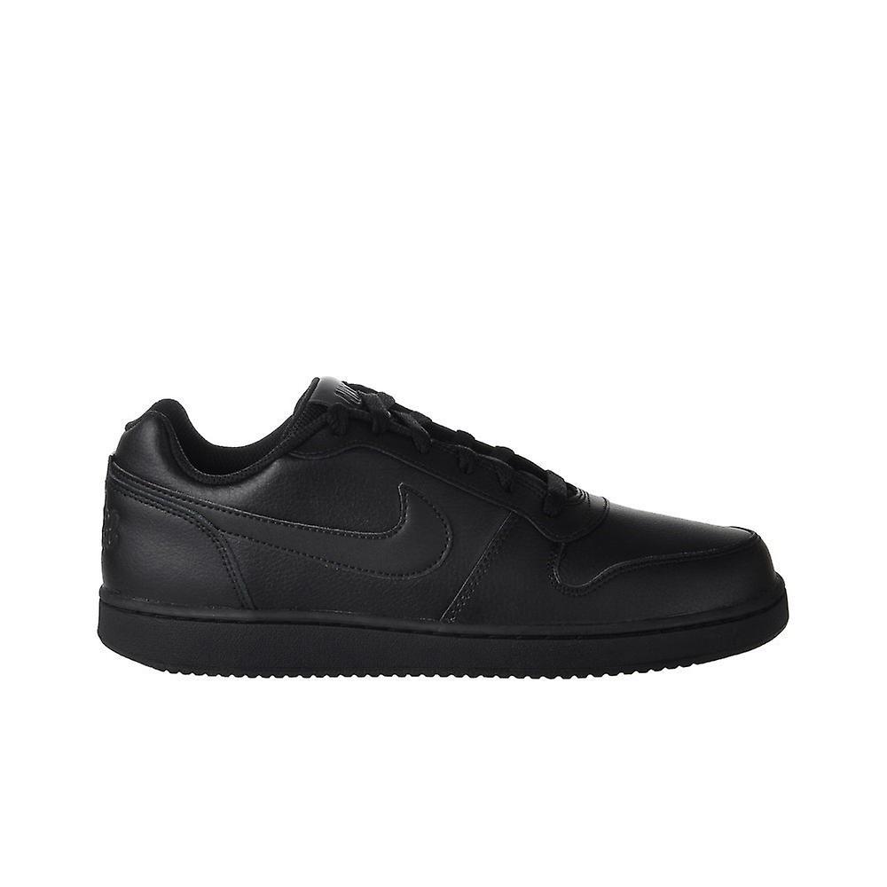 AQ1775003 Low Ebernon Schuhe Männer Universal Jahr Nike alle q54RLAj3