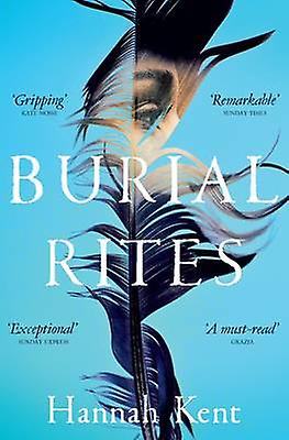 the final months of life of agnes magnusdottir in burial rites a book by hannah kent Burial rites - ebook written by hannah kent read this book using google play books app on your pc, android, ios devices download for offline reading, highlight, bookmark or take notes while you read burial rites.