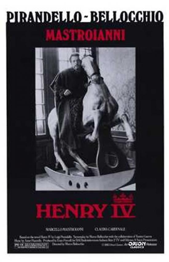 essay on henry iv part 1