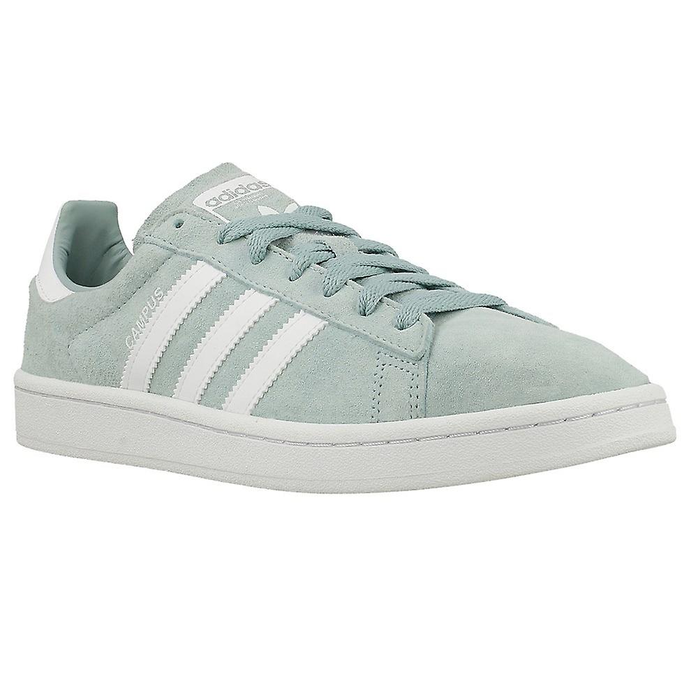 e9ace5a49dd Adidas Campus BZ0082 universal all year men shoes