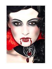 Vampir Schminken Set Fruugo Osterreich
