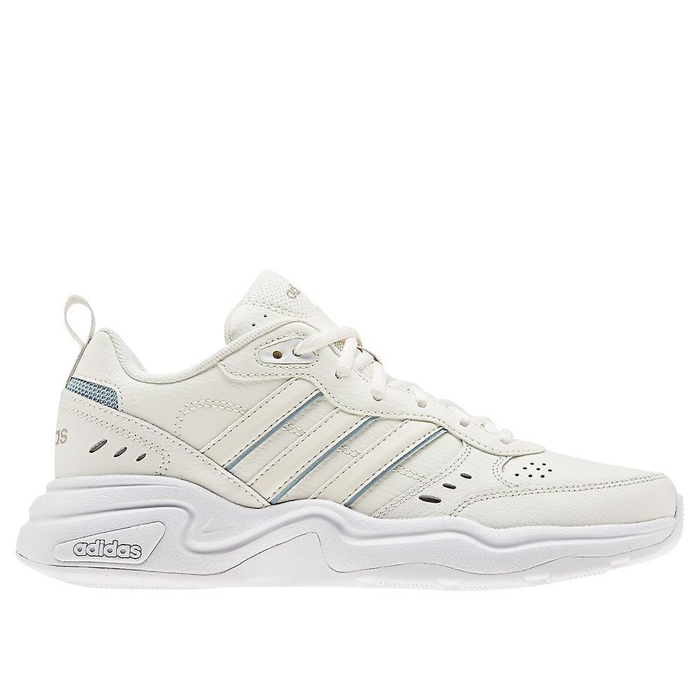 Strutter Sneaker från Adidas