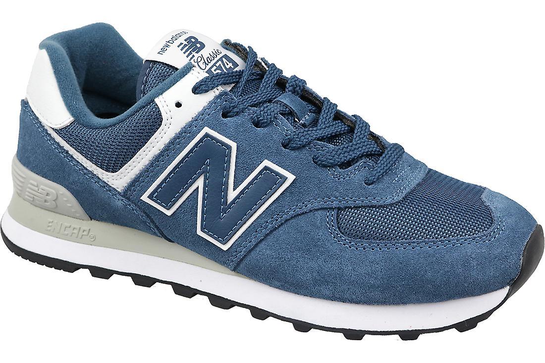 New Balance ML574ESM Mens sneakers
