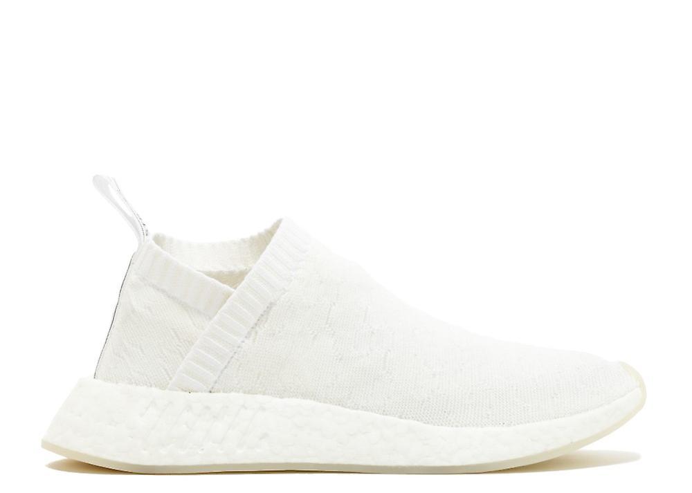 NMD Cs2 Pk W Triple valkoinen - By3018 - kengät  4554ce7701