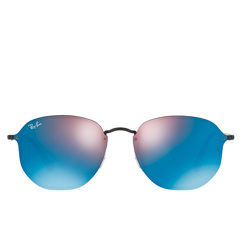 33e523bedf9 Rayban Rb3579n 153 7v 58mm Unisex New Classic Authentic Sunglasses Sealed  Boxed