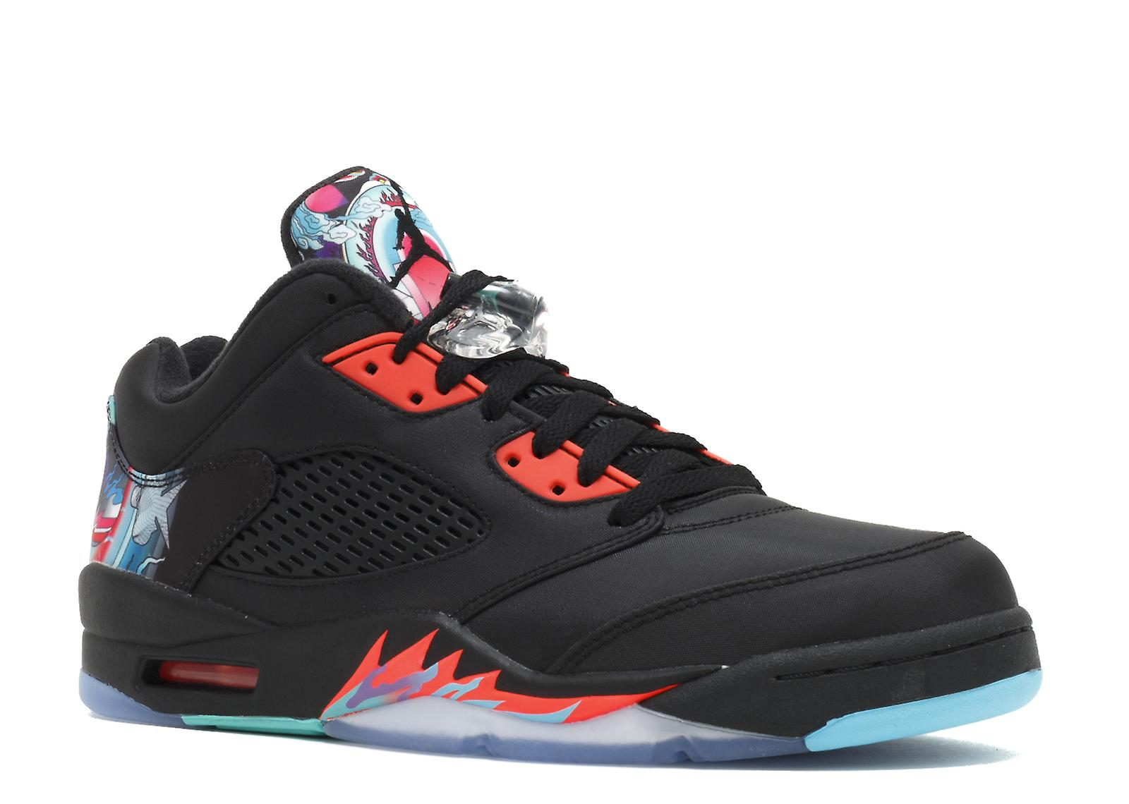 Air Jordan 5 Retro Women's Shoe