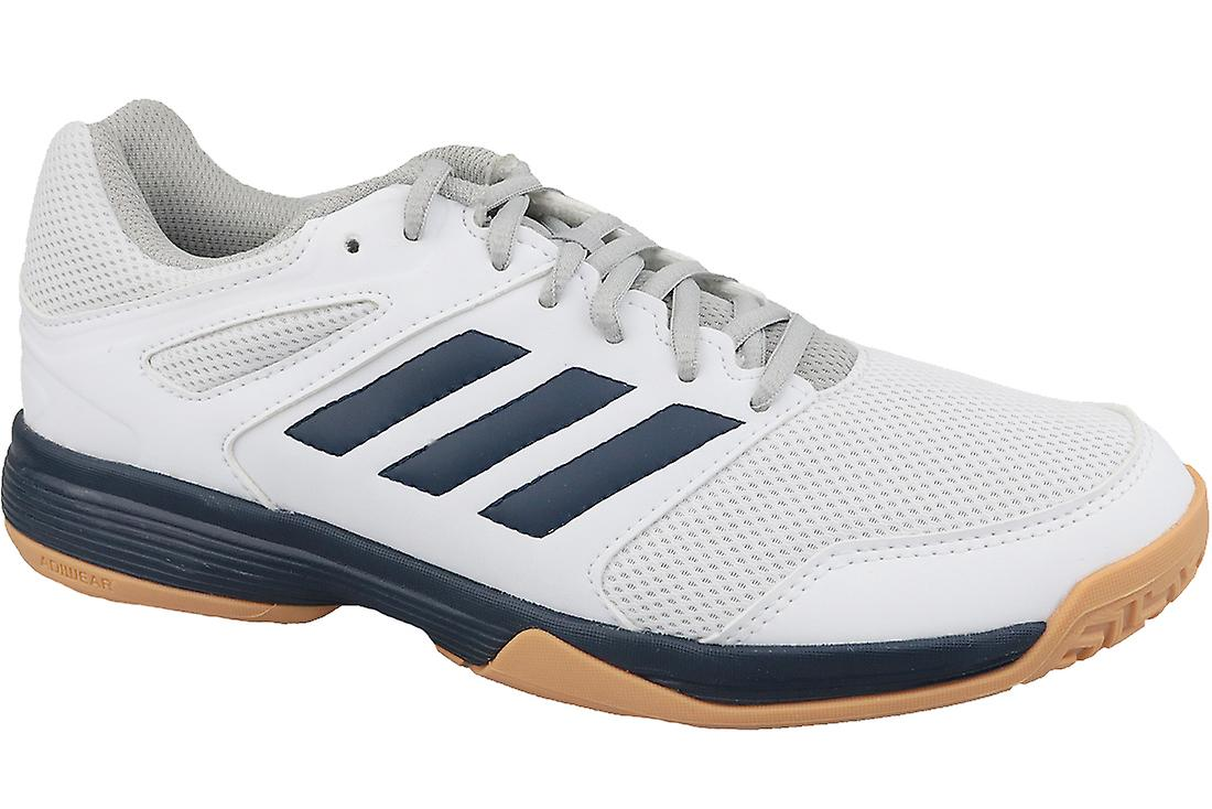 zapatos voleibol adidas